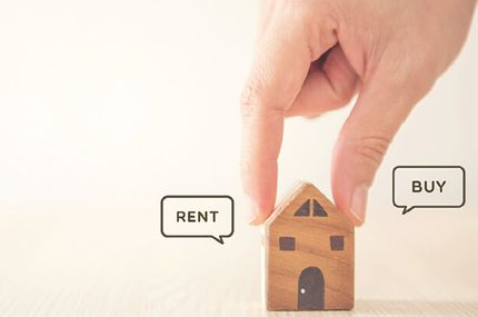 Should you buy a condo or rent:  the comparison of all advantages and disadvantages