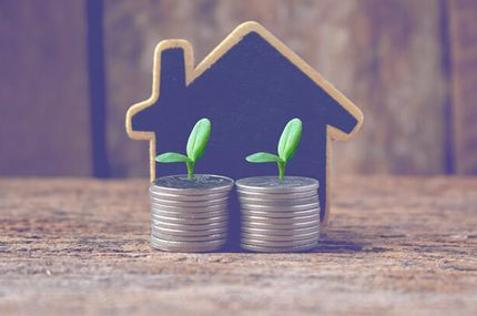 How to start Investing in Real Estate: 9 convenient Ways to gain success