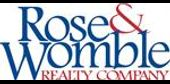 Rose & Womble Realty