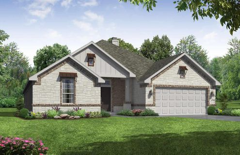 Empire Santa Rita Ranch In Liberty Hill Tx Prices Reviews Houses For Sale Inewhomes
