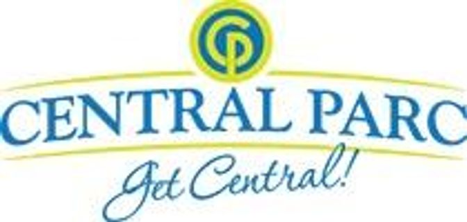 Central Parc In Tamarac Fl Prices Reviews Houses For Sale Inewhomes